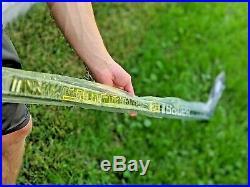 New Bauer Supreme 2s Pro Senior Hockey Stick Left Hand P92 77 Flex Grip