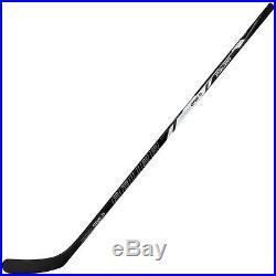 New Bauer Supreme One. 9 Hockey Sticks 2-pack