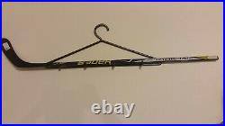 New Bauer Supreme S170 Jr Grip Stick 52 Flex P28 Eichel Curve Right S17