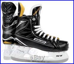 Schlittschuhe Bauer Supreme S150 Senior -Eishockey