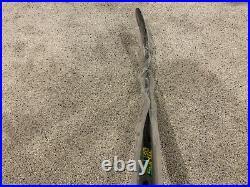 Sr Length Pro Stock Bauer Supreme Ultra Sonic RH P92 65 Flex Hockey Stick Grip