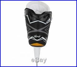 Torwartschlittschuhe Bauer Supreme S170 Senior -Eishockey- SALE